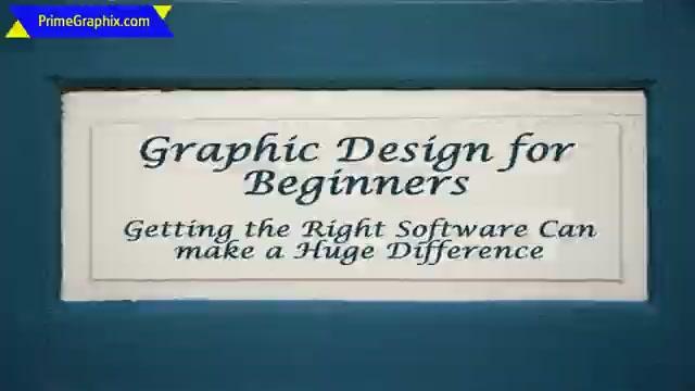 Graphic design software driverlayer search engine