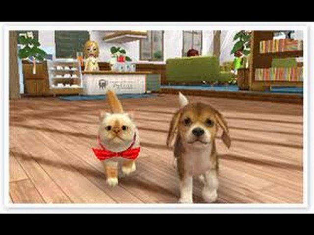 Howdini crate train your puppy