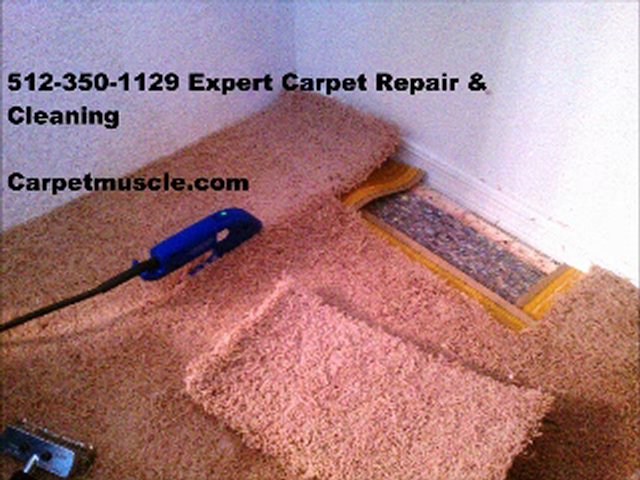 512 350 1129 Carpet Cleaning Austin Carpet Austin 7