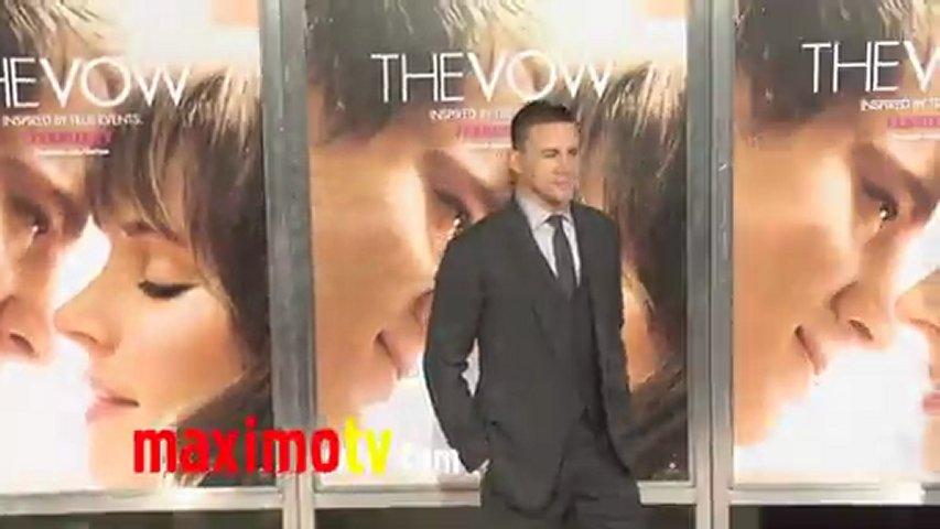 The Vow Trailer Dailymotion Isan Souzoku Japanese Drama