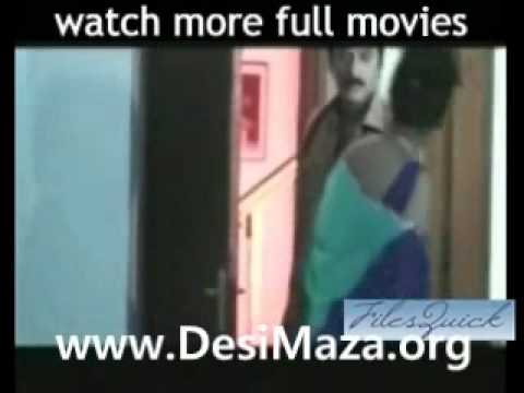 Desi Masala Sey Aunty Hot Romance With Old Man Popscreen