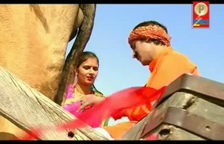 Untt Good - Nakhrali Chori - Rajasthani Dj Mix Songs | PopScreen