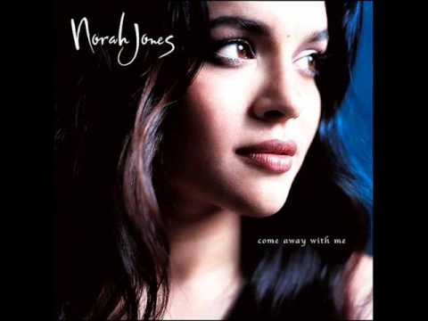 14 The nearness of you - Norah Jones | PopScreen