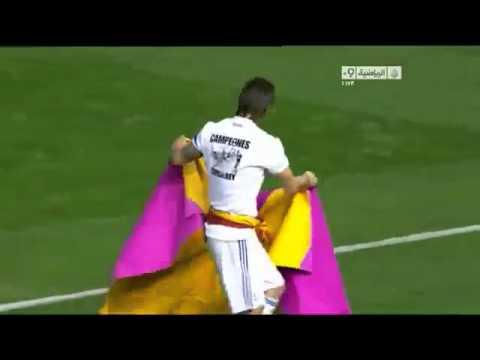 Madrid By Blacksnipergfx On Deviantart Soccer Barcelona Vs Real Madrid