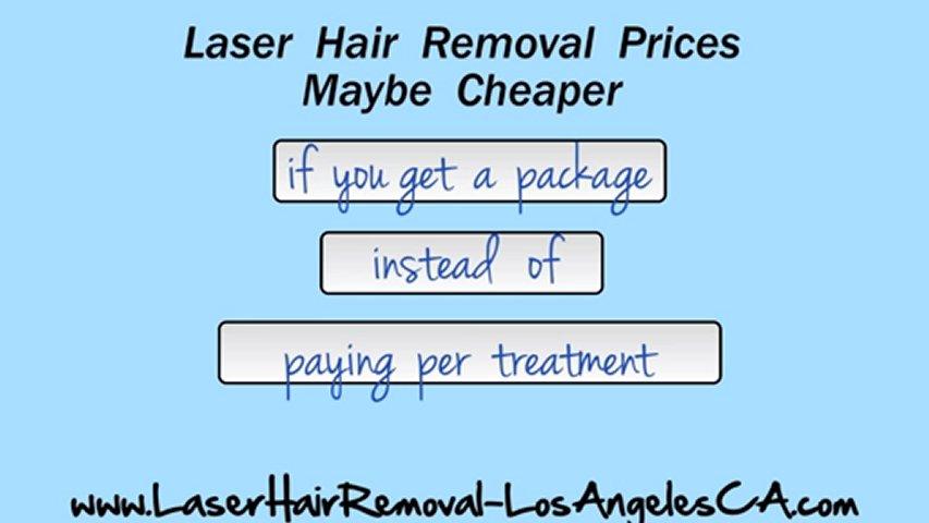 Groupon laser hair removal los angeles : Charleston coupons