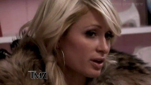 Paris hilton free sex tape pic 53