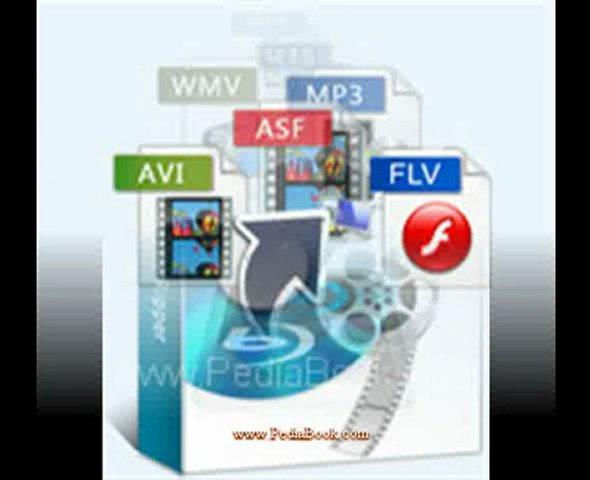 Http//www.pediabook.com/aiseesoft-blu-ray-ripper-v6-2-18-free