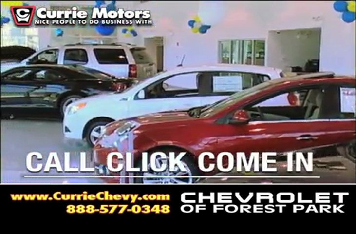 Frankfort Il Chevy Car Towing Popscreen