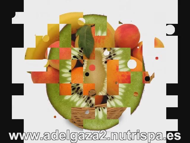 Frutas ctricas comida para bajar de peso en 3 dias combina los