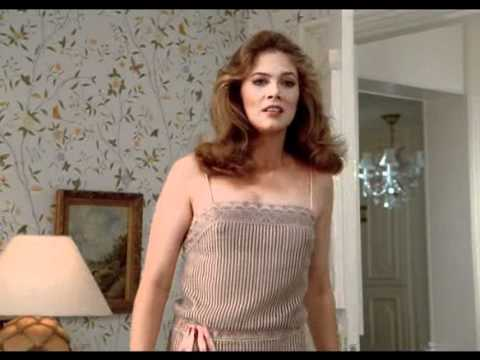 Kathleen Turner Man With Two Brains