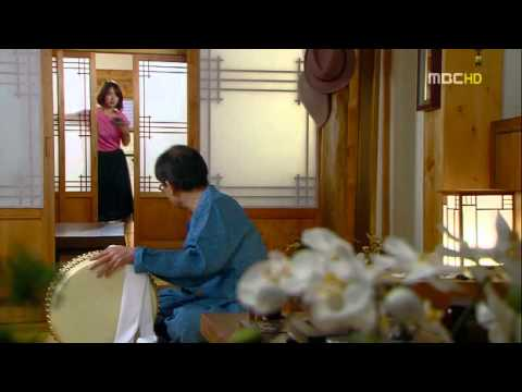 Eng Sub] Heartstrings (Korean Drama) - FULL Episode 01 | PopScreen