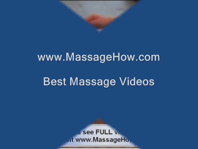 Japanese Girl Oil Massage Video | PopScreen
