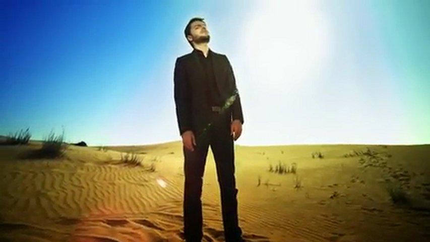 Sami Yusuf 2012 - Forgotten Promises جديد سامي يوسف 2012  -  الوعود المنسية | PopScreen