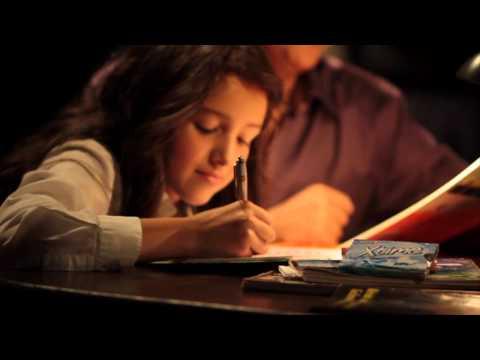 SILVESTRE DANGOND - GRACIAS [VIDEO OFICIAL]   PopScreen