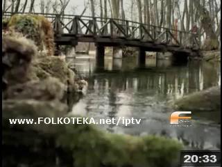Lud, Zbunjen, Normalan 114 epizoda (S04E18) | PopScreen