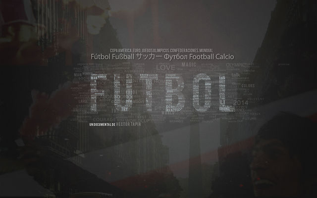 Fútbol Fußball サッカー Футбол Football | PopScreen