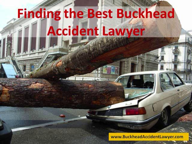 Atlanta Car Accident Lawyer: Car Accident: Lawyer Car Accident Nj