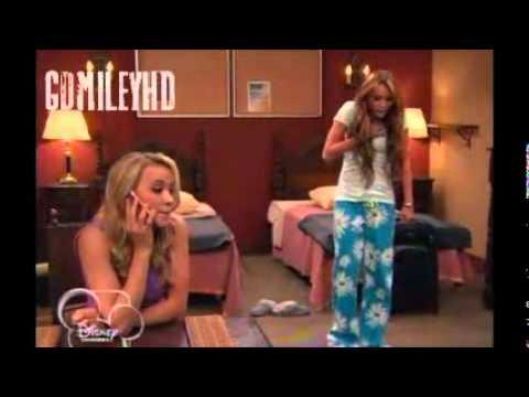 Hannah montana forever episode 13 03 jpg hannah montana forever