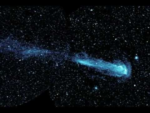 NASA Confirms Blue Star Kachina & BBC Interview | PopScreen