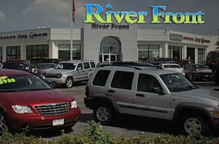 chrysler dodge jeep ram dealer rockwall dodge located in user manual. Cars Review. Best American Auto & Cars Review