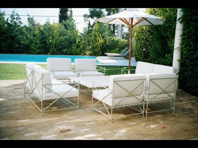 Salon de jardin suisse v rias id ias de for Casa meubles de jardin
