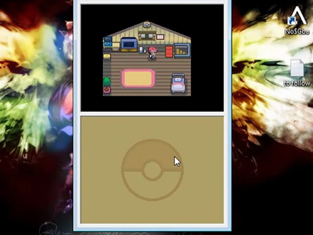 Pokemon platinum gba rom download zip