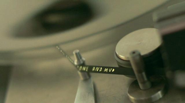 "The Shins: ""September"" (b-side of ""Simple Song"" 7"")   PopScreen"