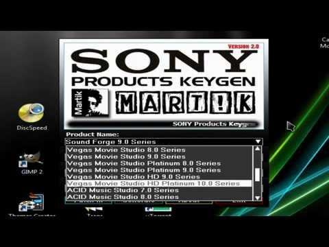 Keygen/b sony/b vegas 11. keygen/b престиж скачать/b vegas ..