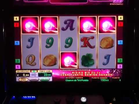 online mobile casino lucky lady charm free download