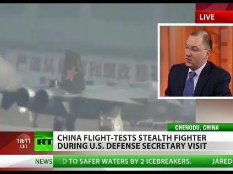 أربعة نمور صينية أثارت الذعر ببلاد العم سام - صفحة 3 Z3BpZlRDTDdEN0Ex_o_stealth-race-china-test-flies-chengdu-j-20-black-eagle