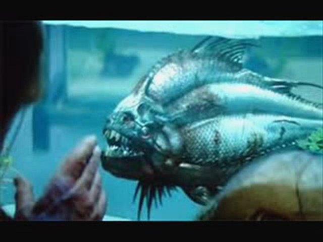piranha 3dd full movie free download in hindi hd