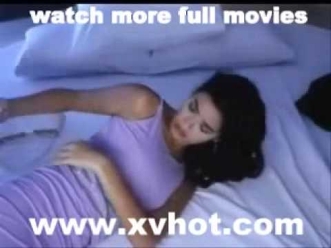 Telugu Hot Bed Scene