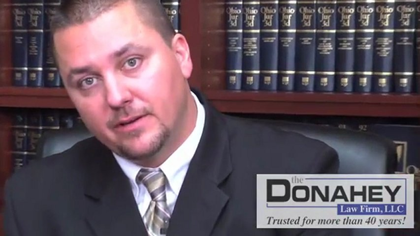 Columbus OH Medical Malpractice Attorney Video | PopScreen