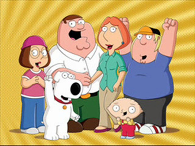watch family guy online free season 10 episode 13