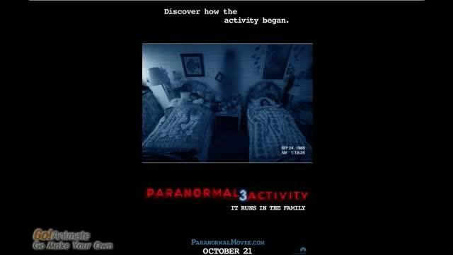 christian horror movies