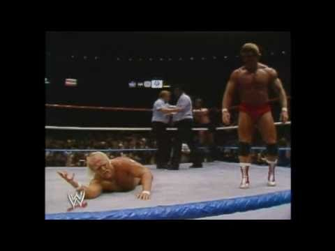 OU5zUzluNExwTVEx_o_wrestlemania-i---hulk-hogan-mr-t-vs-roddy-piper-paul-.jpg