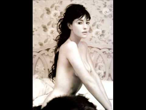 Very Hot Monica Bellucci - Sexy Photos , www.nightclick.ru | PopScreen