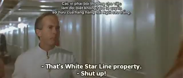 phim phụ đề anh-việt 2 | PopScreen