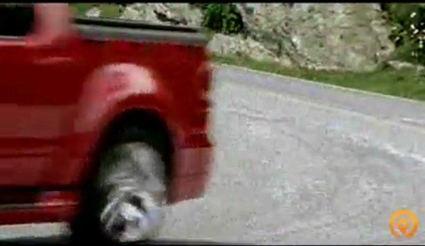 cooper ford joe oklahoma tulsa tulsa